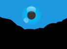 Cabinet de voyance Frael | Voyance en ligne par téléphone
