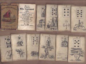 lenormand-deck-1900