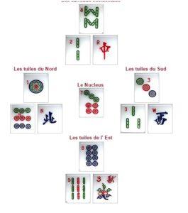 mahjong-par-frael-voyance
