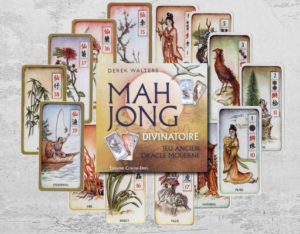 oracle-mahjong-frael-voyance